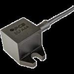 PCB 357A64 gyorsulásérzékelő