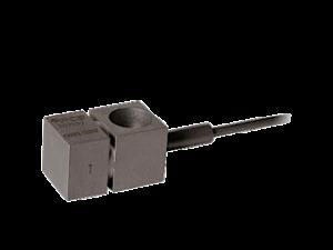 PCB 357A94 gyorsulásérzékelő