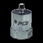 PCB 357B34 gyorsulásérzékelő