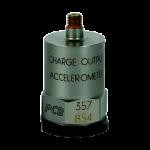 PCB 357B54 gyorsulásérzékelő