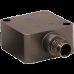 PCB 3711E112G Gyorsulásérzékelő