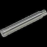 PCB 378A06 mikrofon