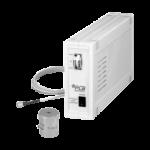 PCB 394A10 rezgéskalibrációs rendszer