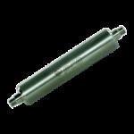 PCB 422E65 érzékelőcsatoló