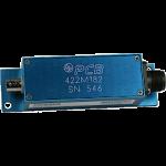 PCB 422M182 érzékelőcsatoló