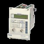 PCB 443B101 érzékelőcsatoló modul
