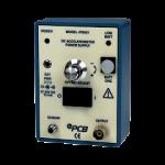 PCB 478A01 érzékelőcsatoló