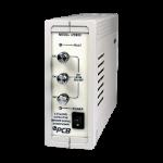 PCB 478B05 érzékelőcsatoló