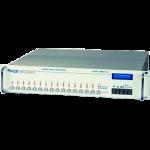 PCB 481A ICP-jelkondícionáló
