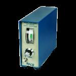 PCB 484B06 ICP-jelkondícionáló