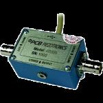 PCB 485B36 ICP-jelkondícionáló