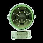 PCB 5302D-01A forgatónyomaték-telemetria rendszer