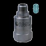 PCB 601A92 ipari gyorsulásérzékelő