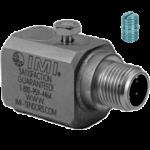 PCB 602D91 ipari gyorsulásérzékelő