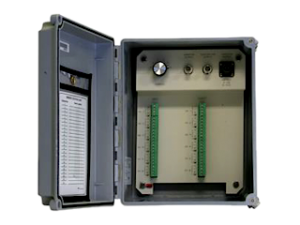 PCB 691C41 kapcsolószekrény