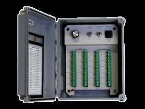 PCB 691C42 kapcsolószekrény