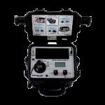 PCB 699A06 rezgéskalibráló