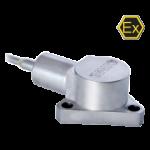 PCB EX600B13 ipari gyorsulásérzékelő