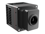 Guide Infrared IPT384 professzionális telepített hőkamera 384x288 pixellel