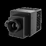 Guide IPT640 telepített hőkamera
