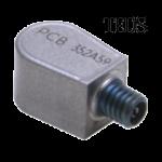 PCB 352A59 gyorsulásérzékelő