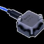 PCB 3711F122G gyorsulásérzékelő
