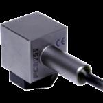 PCB 3713F1210G gyorsulásérzékelő