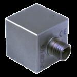 PCB 3713F112G gyorsulásérzékelő