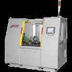 JP A1WZ1 Automatikus hajtáskiegyensúlyozó gép