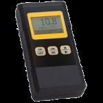 MaintTech CX-20 rezgésmérő műszer