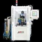JP A1LZ1 Automatikus fúróegyensúlyozó gép