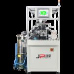 JP A2WX21 Automatikus tekercsegyensúlyozó gép