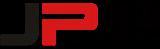 Képviselt cégek JP-Balancer