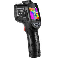 KANG ATB3P egyszerű mobil hőkamera
