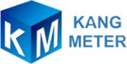 Képviselt cégek Kang Meter