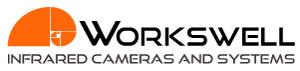 Képviselt cégek Workswell
