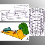 gépmozgás-animáció tanfolyam