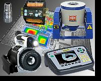 PIM Kft. termékkínálata