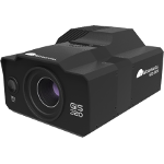 Workswell GIS-320 hőkamera gázok detektálásához