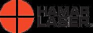 Képviselt cégek Hamar-Laser