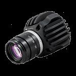Workswell SWR-640 telepített hőkamera