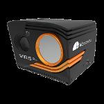 Workswell WIRIS Pro hőkamera drónokhoz